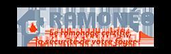 Ramonéo